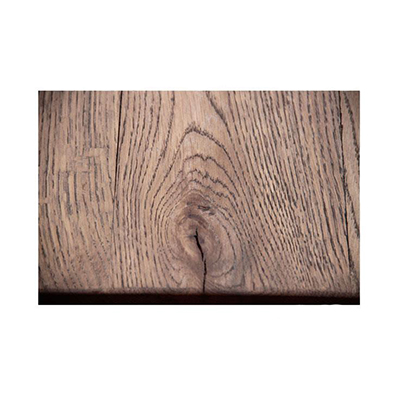 table-tops-wood_2