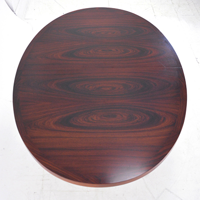 Palisander-dining-table-oval-shape
