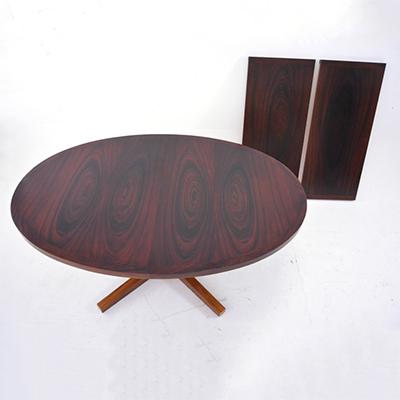vintage-danish-pedestal-dining-table-in-rosewood
