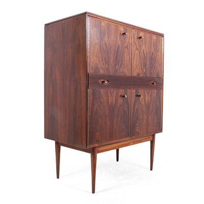 Cocktail_Cabinet_by_Robert_Heritage_19607